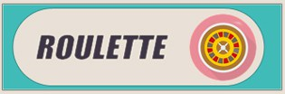 roulette online kasino