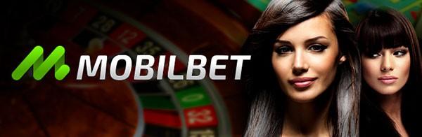 mobilbet bonus live kasino