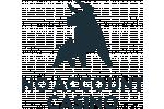 Svenska Kasinon logo