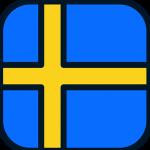 Kasinon med svensk spellicens