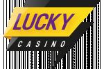 Trustly Kasino logo