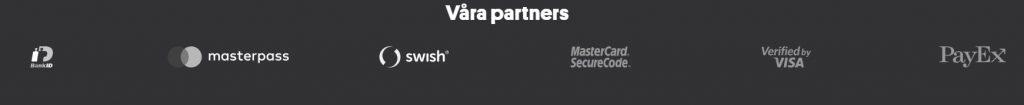 svenska spel tur betala