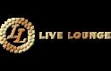 livelounge