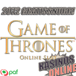 2072 free spins game of thrones slot paf online kasino