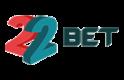 22bet freespins