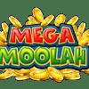 mega moolah spelautomater