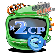 casino x online kasino bonus