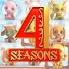 kasinos online 4 seasons