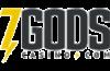7 gods casino bonus