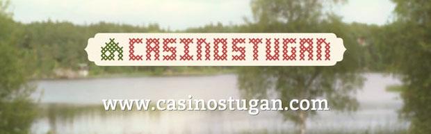 casinostugan bonuskod