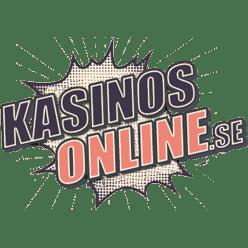 auto publish på kasinosonline.se