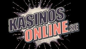 kasinos online