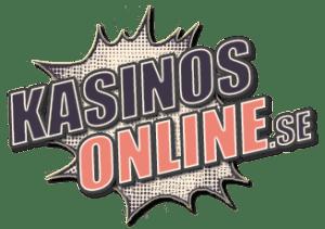 Kasino recension