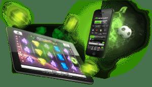 mobilbet bonus mobil