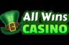 allwinscasino freespins