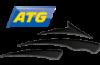 ATG casino 2019