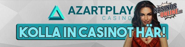 azart play casino
