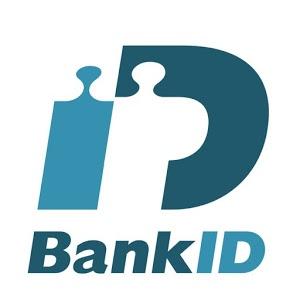 kasino utan konto bank-id