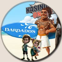 barbados casino online free spins