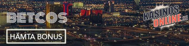 betcos casino bonus online kasino