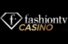 betfashiontv casino logo
