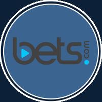 Bets Casino bonus