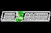 big5 casino freespins