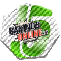 big5 casino bonus