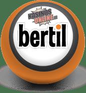 bingo online kasino