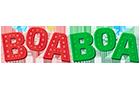 boaboa casino kasino