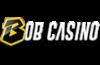 bob casino online logo