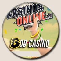 bob casino online kasino