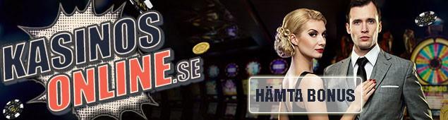 hämta bonus gowild kasino