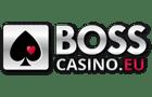 casino boss kasino logo