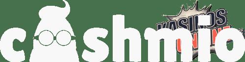 kasinosonline cashmio