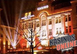 kasino helsingfors casino helsinki finland