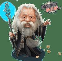 casino heroes avatar