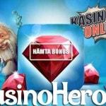 ruby store casino heroes online kasino
