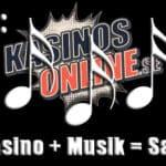 casino musik metalcasino online