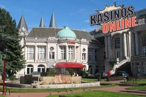 kasino i belgien casino spa belgien