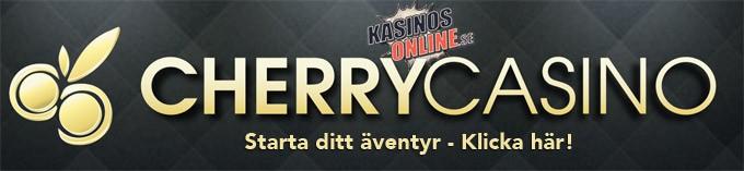 cherry kasino