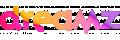 Dreamz online casino recension