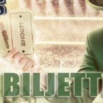 em biljetter final 2016 vinn mr green fotboll kasino