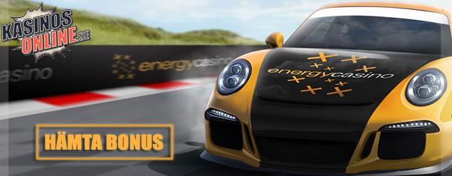 energy casino online kasino bonus free spins gratissnurr