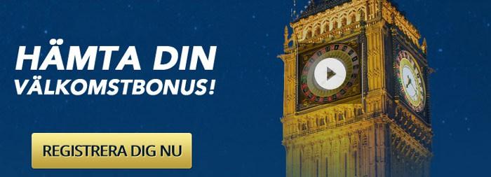 europa kasino