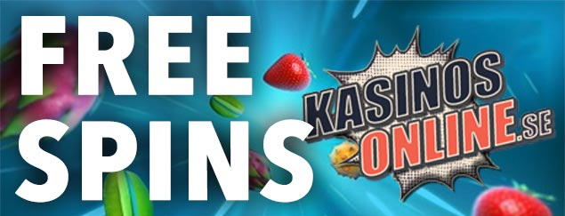 free spins 2018 freespins