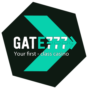 gate 777 freespins
