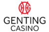 genting casino free spins