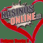 helgen vecka 6 online kasino alla hjärtans dag