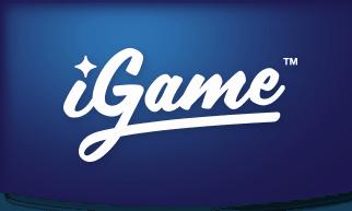 igame kasino online logo
